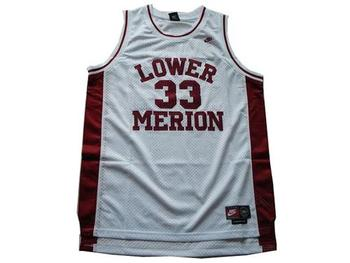 Kobe-bryant-lower-merion-high-school-jersey-white-premium-edition_display_image