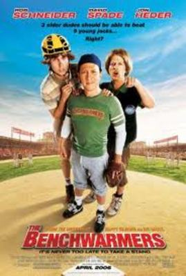 Benchwarmers_display_image