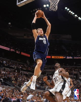 Dirk_nowitzki_display_image