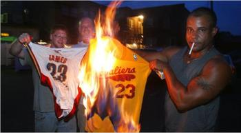Irate-cavs-fans_550x303_display_image