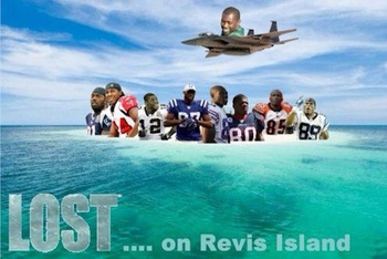 Revisisland_display_image