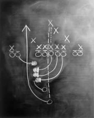 Nfl_chalkboard_display_image