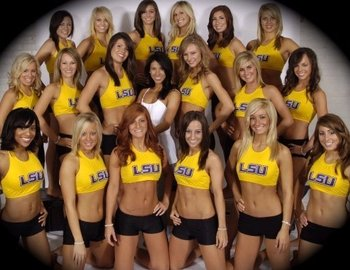 Lsu_girls_display_image