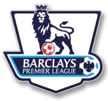 English-premier-league_display_image