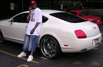 Caralleniverson_display_image