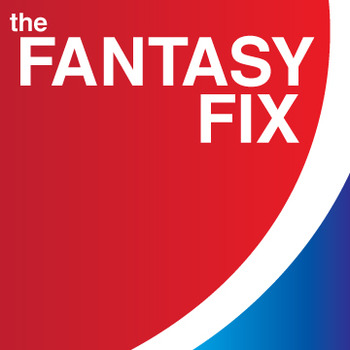 Fantasyfix_square_360_display_image
