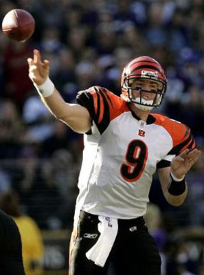 Snfl_2009_bowl_carsonpalmer_display_image