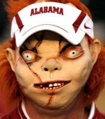 Alabamafan_original_display_image