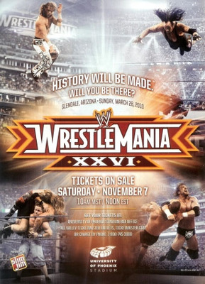 Wrestlemania26a_display_image