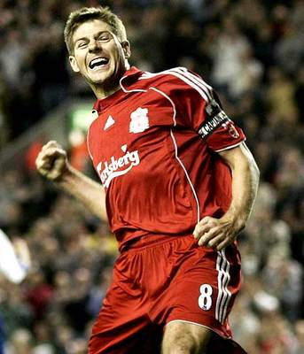 13steven-gerrard_display_image