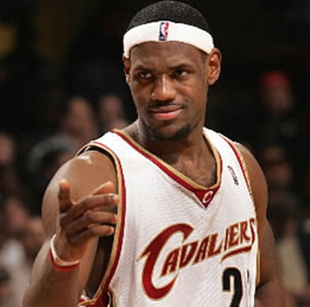 Lebron-james3333_display_image