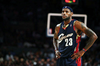 Lebron-james-effect_display_image
