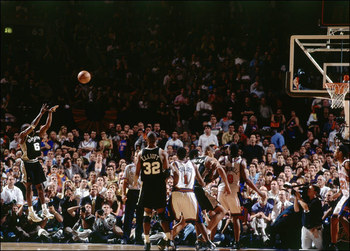 Avery-johnson-s-championship-winning-shot-vs-knicks-san-antonio-spurs-8857660-627-450_display_image