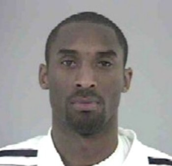 Kobe_bryant_display_image