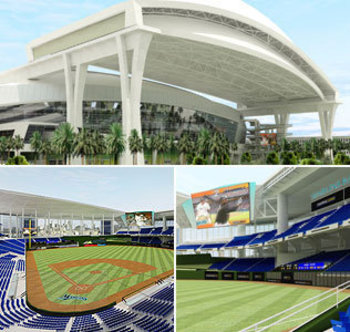 Marlins-ballpark_display_image