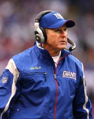 Coughlin_display_image