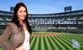 Dodgers-juliana-ramirez_display_image
