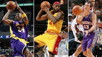 Nba_kobe_lebron_nash_5761_display_image