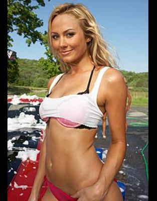 Staceykeibler2005carwash_display_image