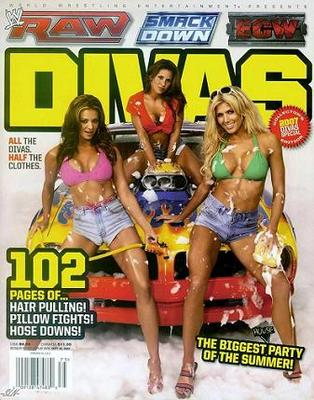 2007magazinecover_display_image