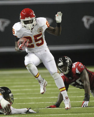 Chiefs_falcons_football_gajb103_08-14-2010_r21gscd0
