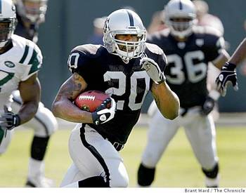 Darrenmcfadden_display_image
