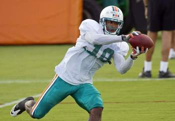 Miami_dolphins_camp_football_fljc