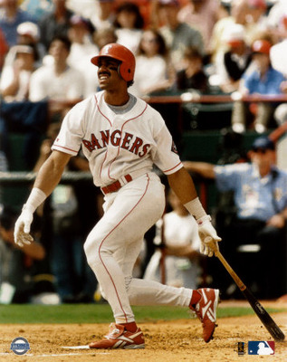 10127546bjuan-gonzalez-1996-alds-game-4-home-run-posters_display_image