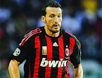 Zambrotta01g_display_image