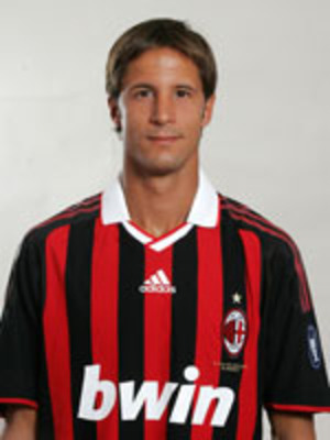 Luca_antonini_display_image