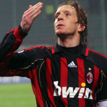 Ambrosini_display_image