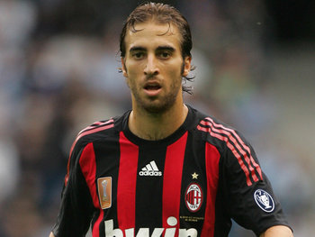 Mathieu-flamini-ac-milan_display_image