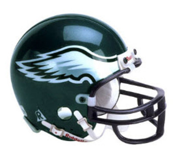 Philadelphiaeagles_display_image