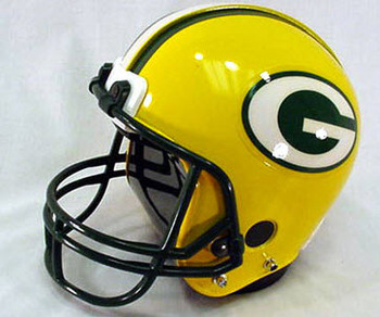Greenbaypackers_display_image