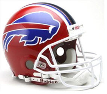 Buffalobills_display_image