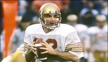 Dougflutie_display_image