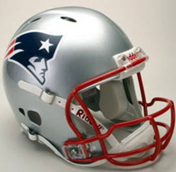 Newenglandpatroits_display_image
