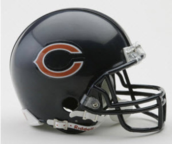 Chicagobears_display_image