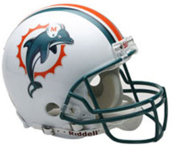 Miamidolphins_display_image