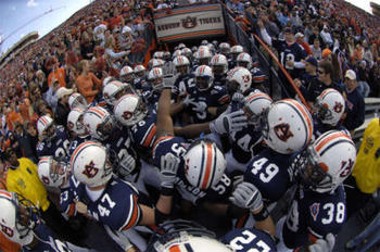 Auburn_football_21_display_image