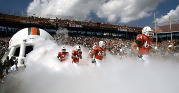 Miami-football-767208_display_image