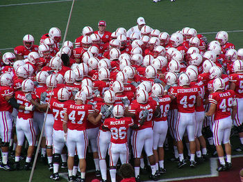 Nebraska_football_team_display_image