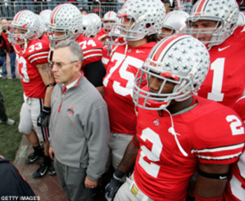 Ohio-state-football_display_image