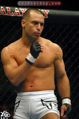 Mattserra_display_image