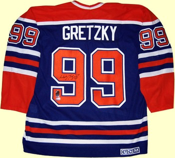 Jersey_gretzky_oil_blue_ccm_back_display_image