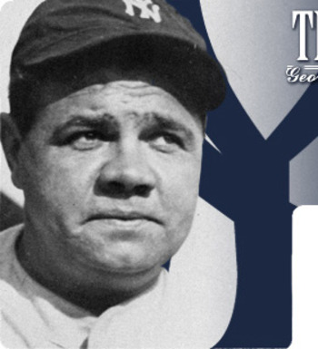 Babe-ruth-the-sultan-of-swat_2_display_image