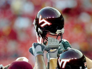 The Hawkeye Report Virginia-Tech-Football-Action-Hands-on-Helmet-VT-F-OAC-00032lg_display_image