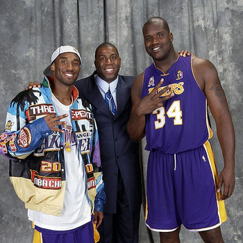 Magicshaqkobe_display_image
