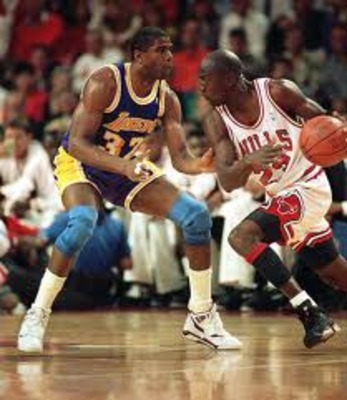 Mjmagicjohnson_display_image