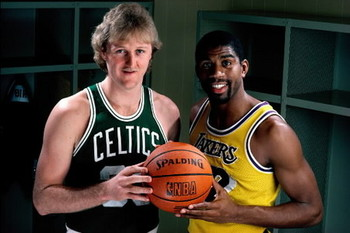 Magic-johnson-and-larry-bird_display_image